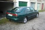 Thumbnail 1999 SEAT TOLEDO MK1 SERVICE AND REPAIR MANUAL