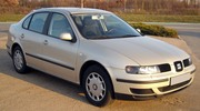Thumbnail 1998 SEAT TOLEDO MK2 SERVICE AND REPAIR MANUAL