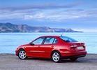 Thumbnail 2002 SEAT TOLEDO MK2 SERVICE AND REPAIR MANUAL