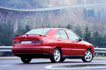 Thumbnail 2003 SEAT TOLEDO MK2 SERVICE AND REPAIR MANUAL
