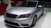 Thumbnail 2012 SEAT TOLEDO MK4 SERVICE AND REPAIR MANUAL