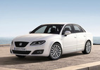 Thumbnail 2013 SEAT EXEO SERVICE AND REPAIR MANUAL