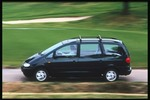 Thumbnail 1998 SEAT ALHAMBRA MK1 SERVICE AND REPAIR MANUAL