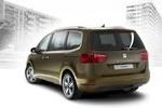 Thumbnail 2012 SEAT ALHAMBRA MK2 SERVICE AND REPAIR MANUAL