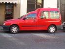 Thumbnail 1997 SEAT INCA SERVICE AND REPAIR MANUAL