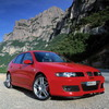 Thumbnail 2002 SEAT LEON CUPRA MK1 SERVICE AND REPAIR MANUAL