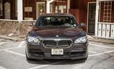Thumbnail 2012 BMW 7-SERIES F01 SERVICE AND REPAIR MANUAL