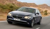 Thumbnail BMW 750LI 2010 REPAIR AND SERVICE MANUAL