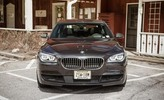 Thumbnail BMW 750LI 2009 REPAIR AND SERVICE MANUAL