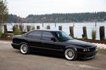 Thumbnail 1990 BMW 7-SERIES E32 SERVICE AND REPAIR MANUAL