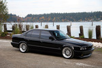 Thumbnail 1991 BMW 7-SERIES E32 SERVICE AND REPAIR MANUAL