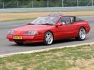 Thumbnail 1993 Renault Alpine SERVICE AND REPAIR MANUAL