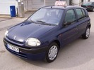 Thumbnail 1999 Renault Clio II SERVICE AND REPAIR MANUAL