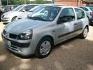 Thumbnail 2003 Renault Clio II SERVICE AND REPAIR MANUAL