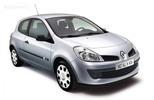 Thumbnail 2006 Renault Clio III SERVICE AND REPAIR MANUAL