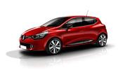 Thumbnail 2014 Renault Clio IV SERVICE AND REPAIR MANUAL