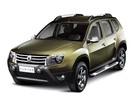 Thumbnail 2010 Renault Duster SERVICE AND REPAIR MANUAL
