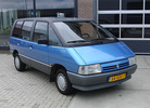 Thumbnail 1987 Renault Espace I SERVICE AND REPAIR MANUAL