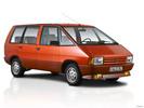 Thumbnail 1989 Renault Espace I SERVICE AND REPAIR MANUAL