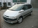 Thumbnail 1998 Renault Espace III SERVICE AND REPAIR MANUAL