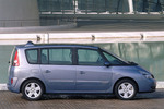 Thumbnail 2006 Renault Espace IV SERVICE AND REPAIR MANUAL