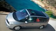 Thumbnail 2007 Renault Espace IV SERVICE AND REPAIR MANUAL