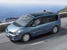 Thumbnail 2009 Renault Espace IV SERVICE AND REPAIR MANUAL