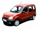 Thumbnail 1999 Renault Kangoo SERVICE AND REPAIR MANUAL