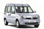 Thumbnail 2007 Renault Kangoo II SERVICE AND REPAIR MANUAL