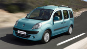 Thumbnail 2012 Renault Kangoo II SERVICE AND REPAIR MANUAL