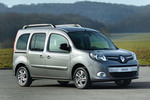 Thumbnail 2014 Renault Kangoo II SERVICE AND REPAIR MANUAL