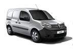 Thumbnail 2015 Renault Kangoo II SERVICE AND REPAIR MANUAL