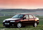 Thumbnail 1993 Renault Laguna SERVICE AND REPAIR MANUAL