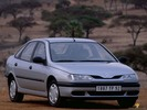 Thumbnail 1994 Renault Laguna SERVICE AND REPAIR MANUAL