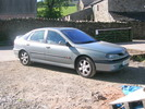 Thumbnail 1999 Renault Laguna SERVICE AND REPAIR MANUAL