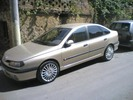 Thumbnail 2000 Renault Laguna SERVICE AND REPAIR MANUAL