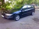 Thumbnail 2002 Renault Laguna Estate SERVICE AND REPAIR MANUAL