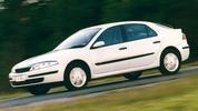 Thumbnail 2002 Renault Laguna II SERVICE AND REPAIR MANUAL