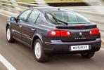 Thumbnail 2005 Renault Laguna II SERVICE AND REPAIR MANUAL