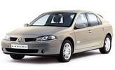 Thumbnail 2006 Renault Laguna II SERVICE AND REPAIR MANUAL