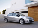 Thumbnail 2009 Renault Laguna III SERVICE AND REPAIR MANUAL