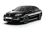 Thumbnail 2013 Renault Laguna III SERVICE AND REPAIR MANUAL