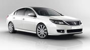 Thumbnail 2013 Renault Latitude SERVICE AND REPAIR MANUAL