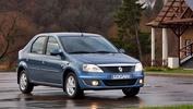 Thumbnail 2004 Renault Logan SERVICE AND REPAIR MANUAL