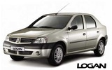 Thumbnail 2007 Renault Logan SERVICE AND REPAIR MANUAL