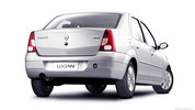 Thumbnail 2008 Renault Logan SERVICE AND REPAIR MANUAL