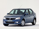 Thumbnail 2009 Renault Logan SERVICE AND REPAIR MANUAL