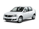 Thumbnail 2012 Renault Logan SERVICE AND REPAIR MANUAL
