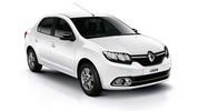 Thumbnail 2015 Renault Logan SERVICE AND REPAIR MANUAL