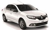 Thumbnail 2016 Renault Logan SERVICE AND REPAIR MANUAL
